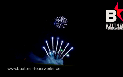 Dorffest St. Wolfgang 16.06.2016